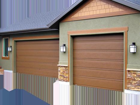 Garage Door Repair Woburn MA 01801